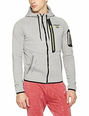 Geographical Norway Galvoda Giacca Felpa