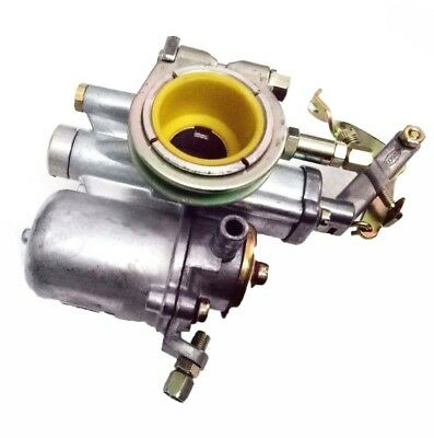 New Lambretta LI 150cc 19MM Carb Carburettor Spaco Dellorto @ECs
