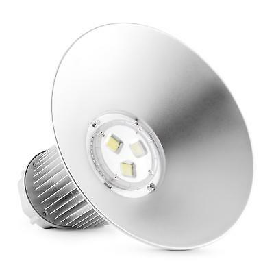 Long Life Led Floodlight 150W High Bright Commercial Industrial Hall Low Power