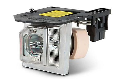 Genuine Acer Projector Lamp for X1161 and X1261 - Bulb and Mount