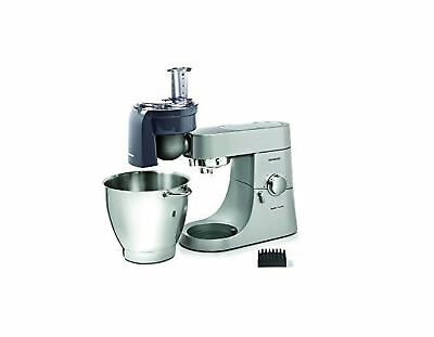 Kenwood Chef/Major MGX40 Dicing Attachment - Grey
