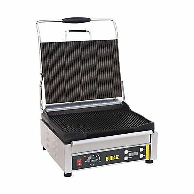 Campingaz 64051/Camping Stove Accessories Electric Griddle Plate