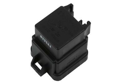 Gm Oem Abs Relay 19118886