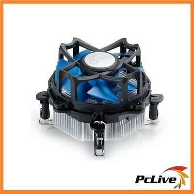 NEW DeepCool Alta 7 Intel CPU Cooler Fan for LGA 1156 1155 1151 1150 775 92MM