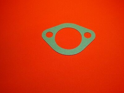 Honda CBR600 FX FY F4 F4i cam chain tensioner gasket seal 1999 2000 - 2006 acct