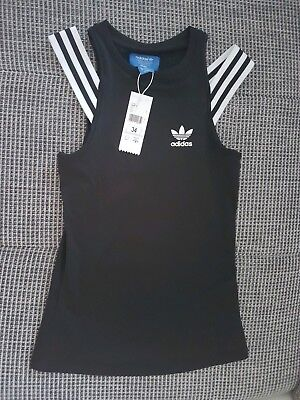adidas shirt made by Rita ora