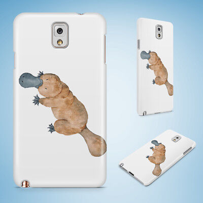 Platypus 2 Hard Case For Samsung Galaxy Grand Prime/2/3