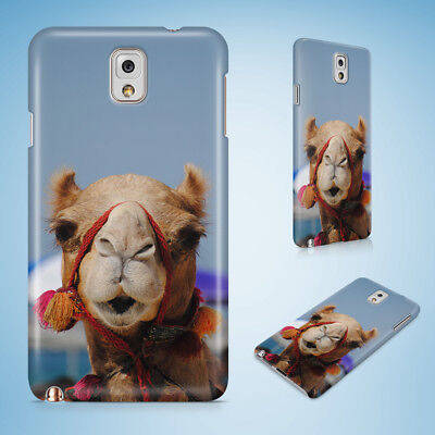 Camel 2 Hard Case For Samsung Galaxy Grand Prime/2/3