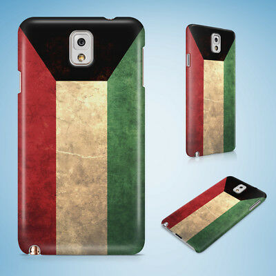 KUWAIT COUNTRY FLAG 1 Hard Case For Htc Desire 816 820 826