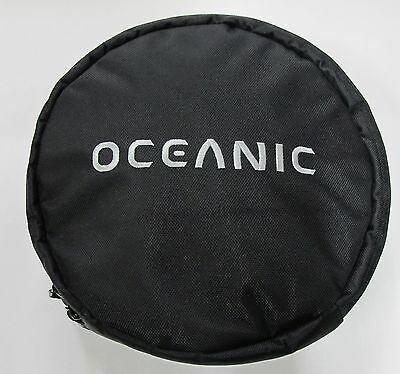 Oceanic Reg Bag