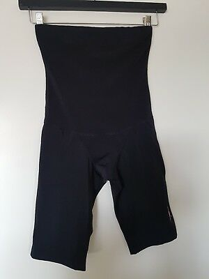 SRC Health Recovery Shorts RRP $184.95