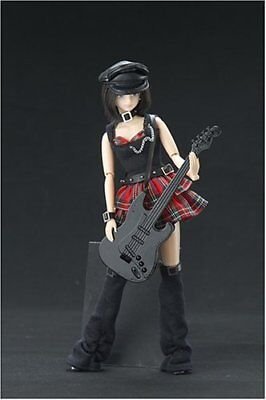 Takara TOMY Jenny Doll Luxury Selection Sion from Japan F/S