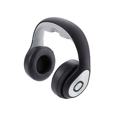 New Avegant Glyph Portable Theater Video Headset, Free UK Delivery