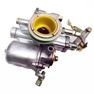 New Lambretta LI 150cc 19MM Carb Carburettor Spaco Dellorto @CAD