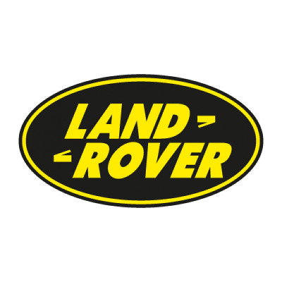 LAND-ROVER.GURU premium domain name for sale - Land Rover