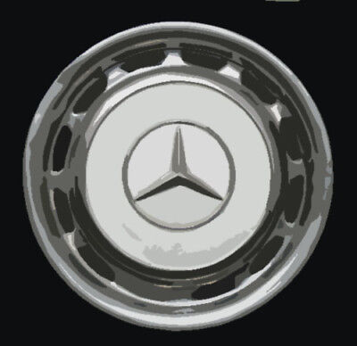 MERCEDES-BENZ.ORG.UK premium domain name for sale - Mercedes Benz