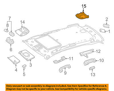 GENUINE Nissan /& INFINITI 15066AR000 SEAL O-RING ENGINE TIMING COVER15066-AR000