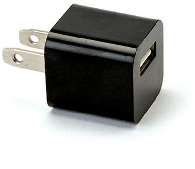 Uclear Uclear Ac Wall Charger 11004