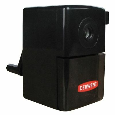Derwent Superpoint Mini Pencil Sharpener
