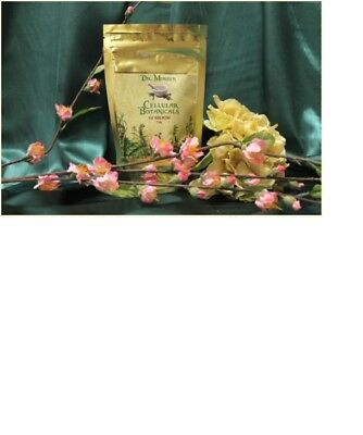 Dr Roberts Morse Herbal Remedies.. Cost's double the price in the UK...