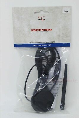 Verizon OEM Extended Antenna for Home Phone Connect