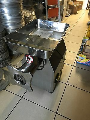 Meat mincer grinder size 32