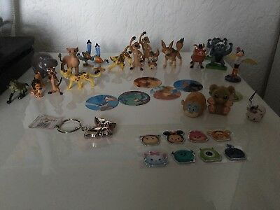 Lion Guard Blind Bag Loose Figures Toys And More Nala