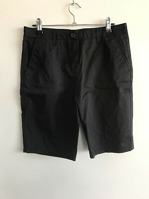 Women's Country Road Bermuda Short Size 10