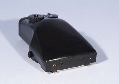 Mamiya AE Prism Finder FE401 * For: M645 Super 645 Pro & Pro TL * Fully Working