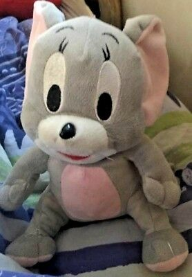 Tom Soft Plush And Toy Doll Stuffed Cat Cartoon  Cute Anime Animal Toy for kids