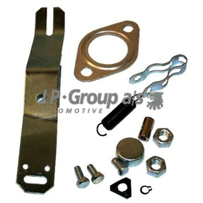 Assembly Kit, Heat Exchanger 8121700210