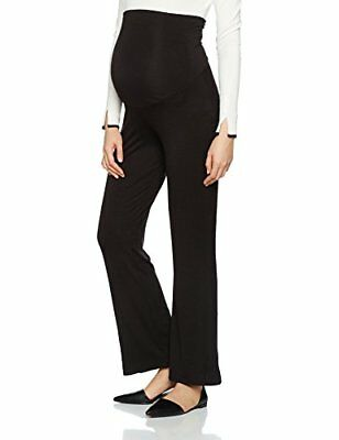 Nero 44 Dorothy Perkins Maternity Yoga Pant, Leggings Premaman Donna,