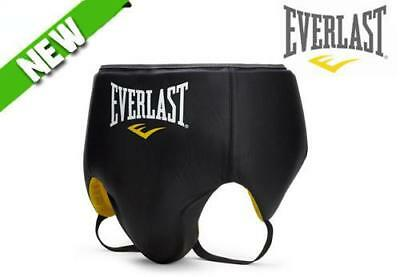 Everlast C3 Safemax Pro Laced Protector