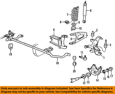 1996 ford f250 front suspension diagram trusted wiring diagrams 2006 f250  front axle diagram 1996 ford