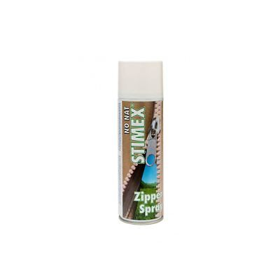 300ml Zipper Silicone Spray, Supex, Camping & Outdoors , S-SSP2