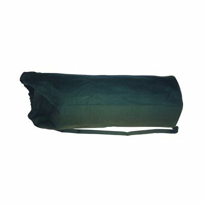 Canvas Bag for Swag, Supex, Camping & Outdoors , S-SWB