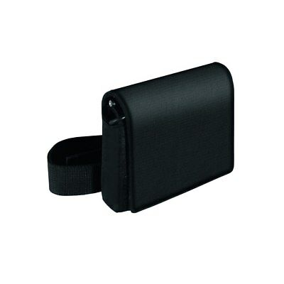 Pulsar Rechargeable EPS5 Battery Pack