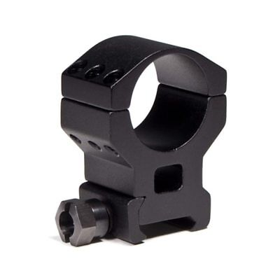 Vortex Tactical Riflescope Ring 30mm Absolute Co-Witness