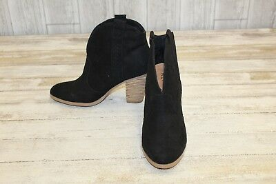 eb834ed3a3f3 REPORT WOMEN S HERSCHEL Ankle Boot -  70.90