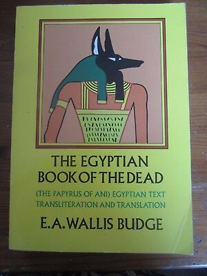 LIFE ANCIENT EGYPT Erman MYTH SYMBOL Clark EGYPTIAN BOOK OF THE DEAD Budge