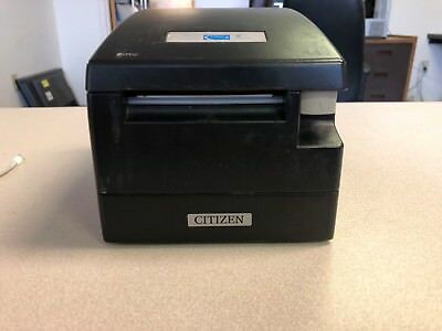 Citizen CT-S2000 Label Thermal Printer