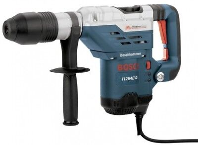 Bosch 11264EVS 1-5/8 SDS-Max Combination Hammer