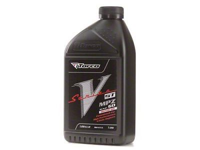 Torco MPZ Engine Assembly Lube 12oz Bottle