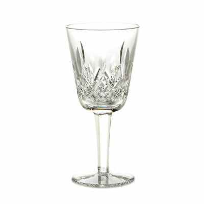 Waterford Crystal Lismore White Wine Glass , Brand New