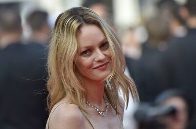 Vanessa Paradis  - Photo 10X15 - 006