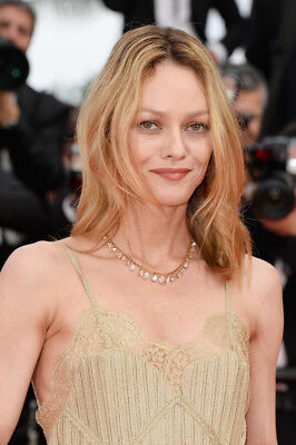 Vanessa Paradis  - Photo 10X15 - 007
