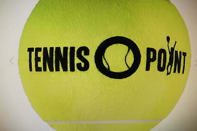 Tennis-Point Jumbo Ball 1er Pack