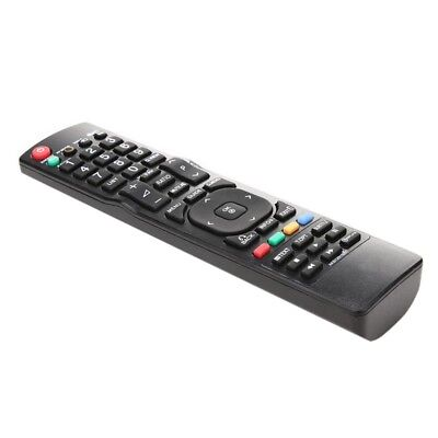 Replacement Remote Control For LG LCD Smart TV AKB72915206 55LD520 N6W9