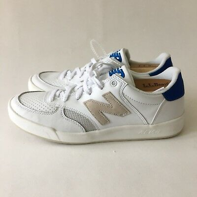 new products 5ec22 b695f New Balance Vintage CRT300 Men s Sneakers Tennis Shoes US 9 D