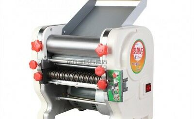Electric Pasta Press Maker Noodle Machine Commercial CoolerDepot MO50